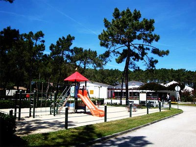 Camping Gala - Camping Zentralportugal - Image N°8