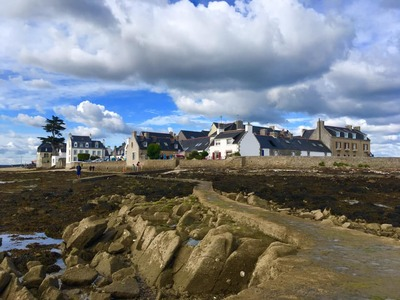 Camping Le Bois d'Amour - Camping Finistere - Image N°7