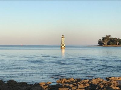 Camping Le Bois d'Amour - Camping Finistere - Image N°8