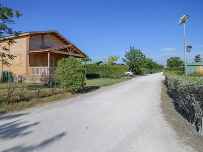 Camping Les Sources - Camping Vaucluse - Image N°15