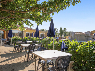 Camping Les Sources - Camping Vaucluse - Image N°8