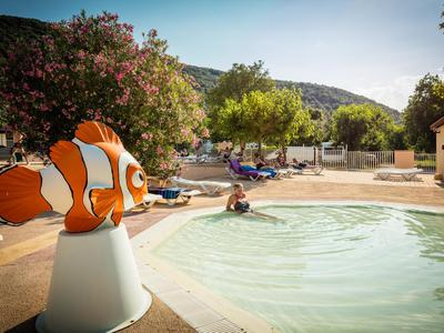 Camping Aloha Club - Camping Pyrenees-Orientales - Image N°2