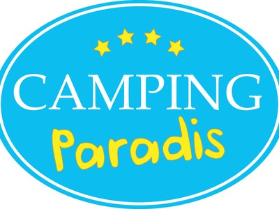 Le Pearl - Camping Paradis - Camping Pyrenees-Orientales - Image N°3