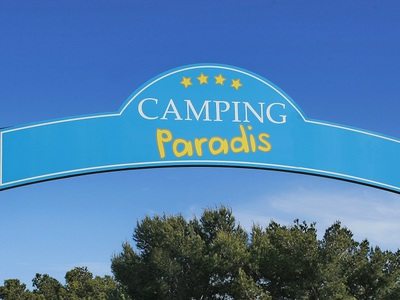 Le Pearl - Camping Paradis - Camping Pyrenees-Orientales - Image N°7