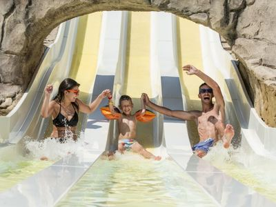 Camping Club Le Littoral - Camping Pyrenees-Orientales - Image N°6
