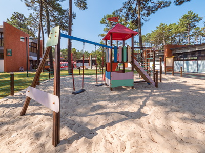 Camping Vagueira - Camping Centre du Portugal - Image N°8