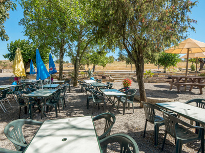 Camping Beaume Giraud - Camping Ardèche - Image N°5