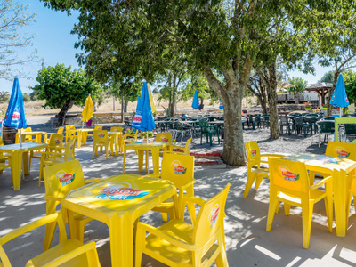 Camping Beaume Giraud - Camping Ardèche - Image N°6