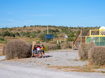 Camping Beaume Giraud - Camping Ardèche - Image N°7