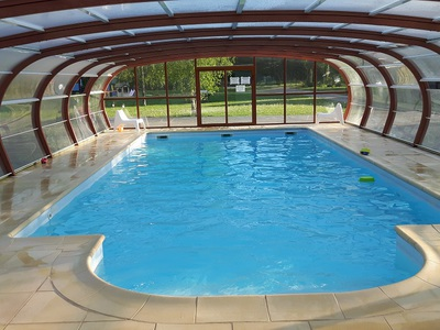 Camping Les Roulottes de Champagne  - Camping Aube