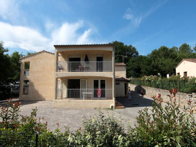 Camping Chaulet Plage - Camping Ardèche - Image N°10