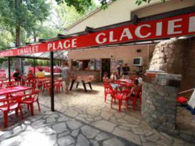 Camping Chaulet Plage - Camping Ardèche - Image N°4