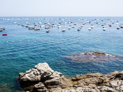 Camping Cavall de Mar - Camping Gérone - Image N°11