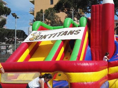Camping Cavall de Mar - Camping Gérone - Image N°13