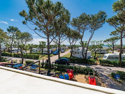Camping Cavallino - Camping Venise - Image N°12