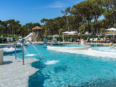 Camping Cavallino - Camping Venise - Image N°6