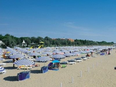 Camping Sant'Angelo  - Camping Venise - Image N°13