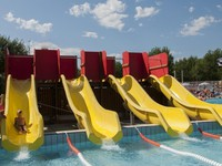 Camping Sant'Angelo