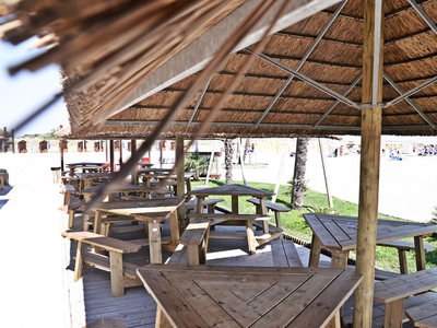Camping Oasi Chioggia - Camping Venise - Image N°10
