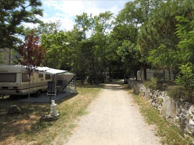 Camping Les Lavandes - Camping Ardeche - Image N°11