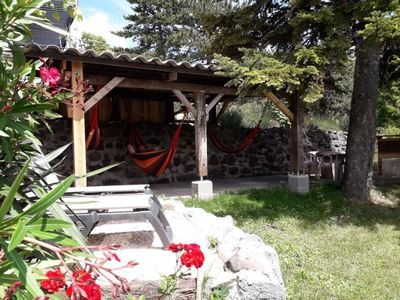 Camping Les Lavandes - Camping Ardeche - Image N°5