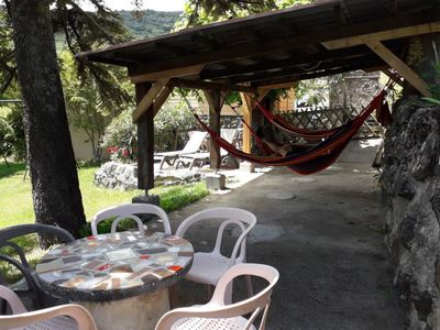 Camping Les Lavandes - Camping Ardeche - Image N°6
