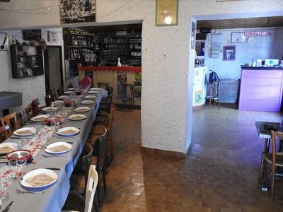 Camping Les Lavandes - Camping Ardeche - Image N°9