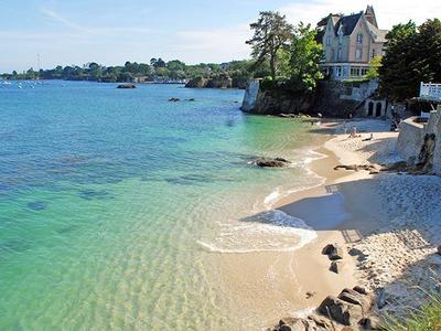 Camping Kerscolper  - Camping Finistere - Image N°11