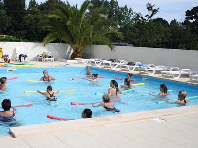 Camping Kerscolper  - Camping Finistere - Image N°2