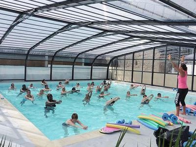 Camping Kerscolper  - Camping Finistere - Image N°4