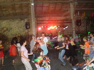 Camping Kerscolper  - Camping Finistere - Image N°8