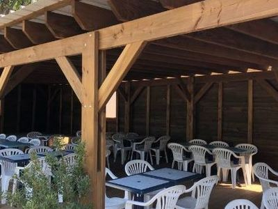 Camping l'Hermitage - Camping Loire-Atlantique - Image N°6
