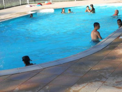 Camping Chasselouve - Camping Ardeche - Image N°4