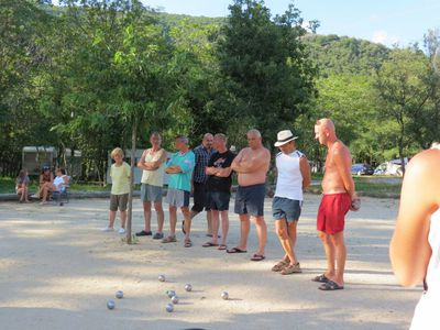 Camping Chasselouve - Camping Ardeche - Image N°7