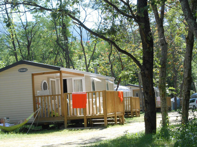 Camping Chasselouve - Camping Ardeche - Image N°9