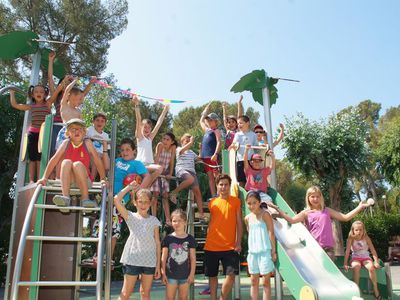 Camping Sélection Camping  - Camping Var - Image N°10