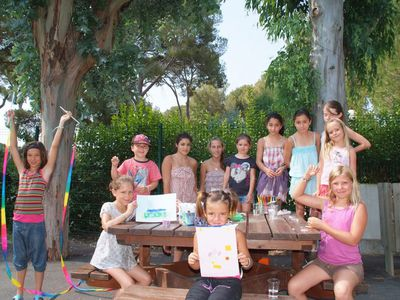 Camping Sélection Camping  - Camping Var - Image N°9