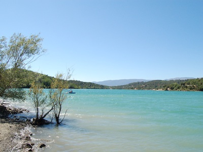 Camping Les Philippons - Camping Var - Image N°9