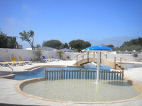 Camping Le Phare