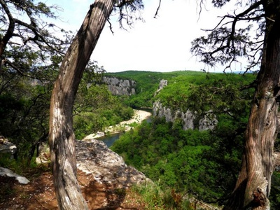 Camping Castanhada - Camping Ardeche - Image N°10
