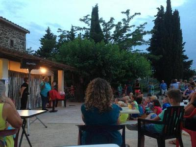 Camping Ludo - Camping Ardèche - Image N°11