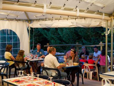 Camping Ludo - Camping Ardèche - Image N°13