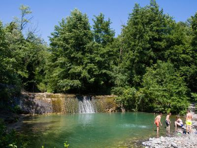 Camping Ludo - Camping Ardèche - Image N°14