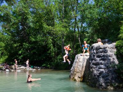 Camping Ludo - Camping Ardèche - Image N°15
