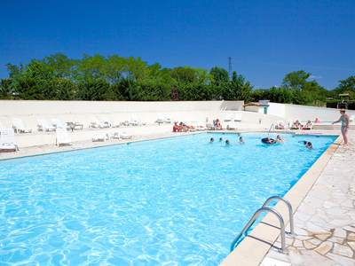 Camping Ludo - Camping Ardèche - Image N°2