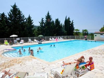 Camping Ludo - Camping Ardèche - Image N°3