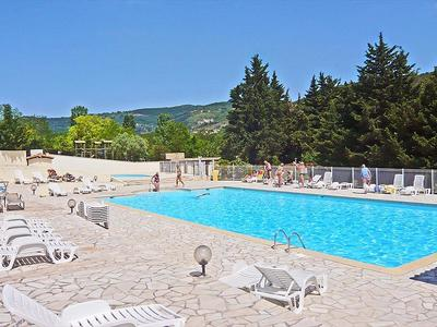 Camping Ludo - Camping Ardèche - Image N°4