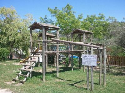 Camping Ludo - Camping Ardèche - Image N°5