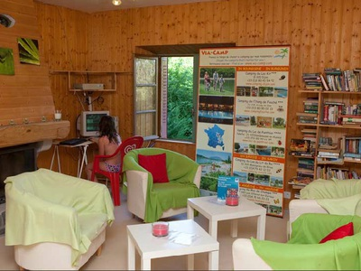 Camping Ludo - Camping Ardèche - Image N°8