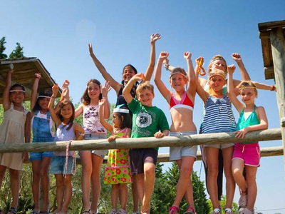 Camping Ludo - Camping Ardèche - Image N°9